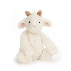 """Bashful Goat 7"""""""