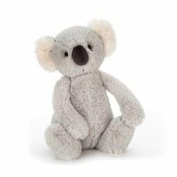 """Bashful Koala 12"""""""