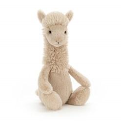 """Bashful Llama 12"""""""