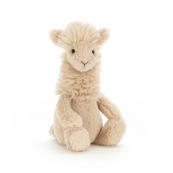 """Bashful Llama 7"""""""