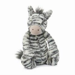 "Bashful Zebra 12"""
