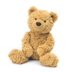 "Baxter Bear 17"""