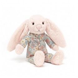 "Bedtime Bunny Small 9"""