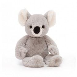 "Benji Koala 11"""