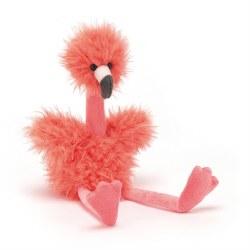 "Bonbon Flamingo 10"""