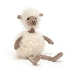 Bonbon Sheep 10""