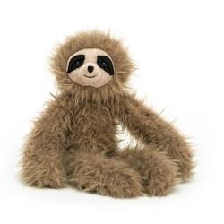 """Bonbon Sloth 10"""""""