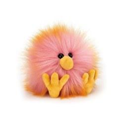 Crazy Chick Pink