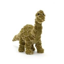 "Delaney Diplodocus 16"""