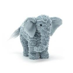 """Eddy Elephant 7"""""""