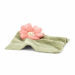 Fleury Petunia Soother