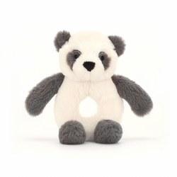 Harry Panda Ring Rattle