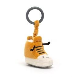 Kicketty Sneaker Jitter