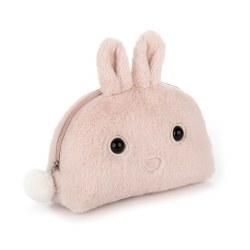 Kutie Pop Bunny Small Bag