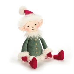 """Leffy Elf 14"""""""