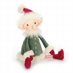 """Leffy Elf 20"""""""