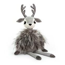 """Liza Reindeer 21"""""""