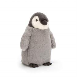 """Percy Penguin 10"""""""