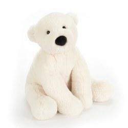 """Perry Polar Bear 17"""""""