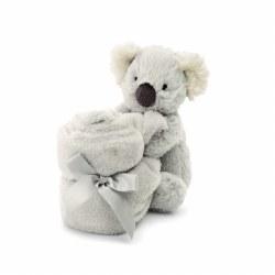 Bashful Koala Soother