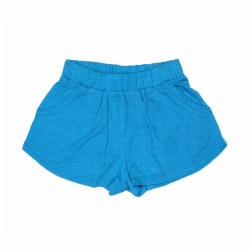 Amal Shorts Pool 12