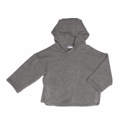Huston Hoodie Heather 3