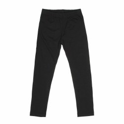 Kait Leggings Black 10