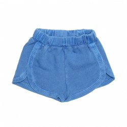 Surf FT Short Blue 3