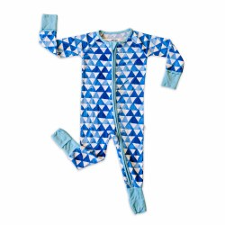 Horizon Triangle Zippy 3-6M
