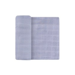 Deluxe Swaddle- Lavender