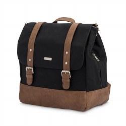 Marindale Backpack- Obsidian