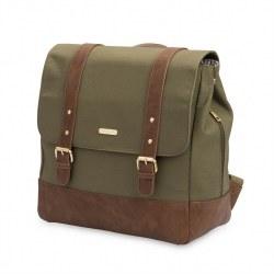 Marindale Backpack- Olive