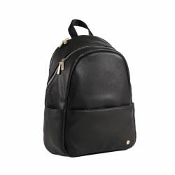 Skyline Backpack Black