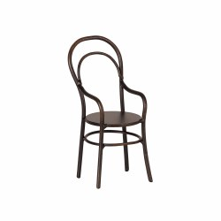 Maileg Chair with Armrests