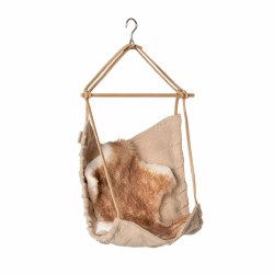Hanging Chair Micro