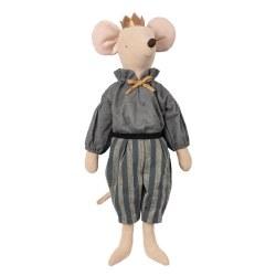 Maileg Maxi Prince Mouse