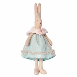 Mini Princess Sofia Rabbit