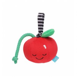 Cherry Musical Take Along Toy