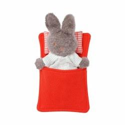 Little Nook Berry Bunny