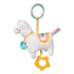 Llama Travel Toy