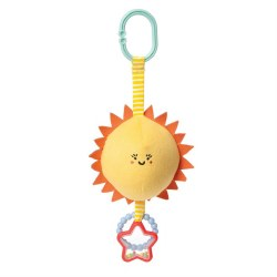 Sun & Moon Travel Toy