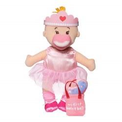 Wee Baby Stella Ballerina Set
