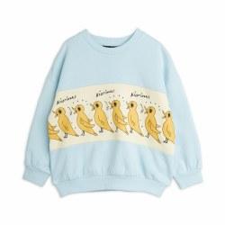 Nightingale Sweatshirt 8/9Y
