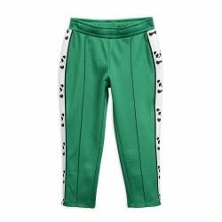 Panda WCT Trouser Grn 2/3Y