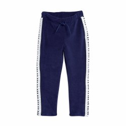 Piano Terry Trousers 2/3Y