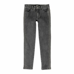 Adele Jeans Stormy 9