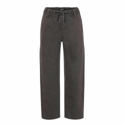 Aesy Pants Beluga 9