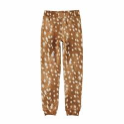 Alfrida Pants Fawn 5