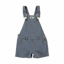 Alikami Shortall Milkboy 3/4