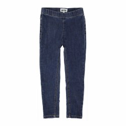 April Jeans Washed Blue 5/6